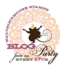 Blog-Party-Logo 70%_thumb[1]